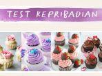 tes-kepribadian-dengan-memilih-satu-cupcake-pilihan.jpg