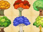 tes-kepribadian-gambar-pohon.jpg