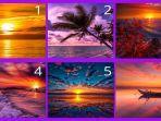 tes-kepribadian-gambar-sunset.jpg
