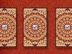 tes-kepribadian-pilih-kartumu-sesuai-intuisi-untuk-menunjukkan-apa-yang-akan-terjadi-di-hidup-anda.jpg