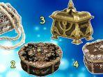 tes-kepribadian-pilih-kotak-perhiasan-anda-untuk-menemukan-sisi-keberuntunganmu-minggu-ini.jpg