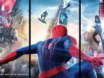 the-amazing-spider-man-2-2014-new-1.jpg