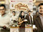Film - The Chocolate Chance (2017)