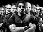 the-expendables-111111.jpg