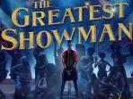 FILM - The Greatest Showman (2017)