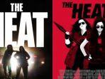 FILM - The Heat (2013)