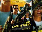 the-last-stand-2013-1.jpg