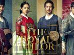 FILM - The Royal Tailors (2014)