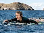 the-shallows-2016-dibintangi-blake-lively.jpg