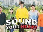 the-sound-of-your-heart-2016.jpg