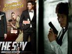 K-Movievaganza The Spy: Undercover Operation, Aksi Agen Rahasia, Tayang Hari Ini 21:30 WIBdi Trans7