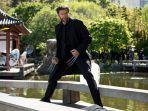 Sinopsis The Wolverine, Kemampuan Imortal Milik Logan Diincar oleh Orang, Hari Ini 20.00 WIB di GTV