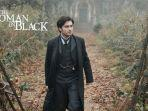 FILM - The Woman In Black (2012)