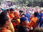 Fakta Tragedi Susur Sungai Sleman, Seorang Korban Dimakamkan di Hari Ultah, 6 Pembina Diperiksa