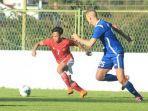 Lawan Bermain Keras hingga Bikin Cedera 2 Pemain, Timnas Indonesia Menang 3-0 Melawan NK Dukopolje