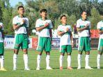 Piala Dunia U-20 Ditunda Hingga 2023, PSSI: Berkah untuk Indonesia dan Siap Pasang Target Tinggi Ini