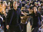 Sinopsis Angels & Demons, Tom Hanks Memecahkan Aksi Teroris di Vatikan, Malam Ini di TransTV
