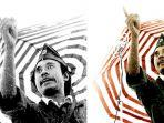 17 AGUSTUS - Serial Pahlawan Nasional: Bung Tomo