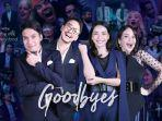 tonight-show-goodbyes-net-tv-goodbyes.jpg