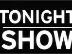 tonight-show-net-tv.jpg