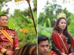 Raja Keraton Agung Sejagat Minta Maaf dan Akui Berbohong, Nasib Uang Milik Pengikut Belum Jelas