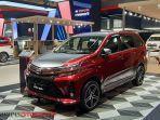 Daftar Harga Mobil MPV Murah Meriah PPnBM Nol Persen, Avanza dan Ertiga Mulai Rp 190 Jutaan