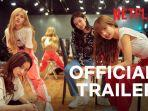 trailer-resmi-film-dokumenter-blackpink-light-up-the-sky-rilis-segera-tayang-di-netflix.jpg