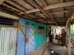 Mengaku Sedang Pasang Keramik, Pelaku Pemutilasi di Bekasi Diduga Gunakan Pilox untuk Samarkan Darah