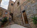 Kota di Italia Tawarkan Rumah Seharga Rp 16 Ribuan, Bakal Dapat Rp 423 Juta untuk Renovasi