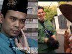 Ditanya Soal Hukum Islam Bersedekah Jadi Konten YouTube, Ustaz Abdul Somad Jawab Ini