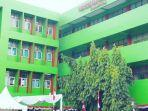 Universitas Ibnu Chaldun
