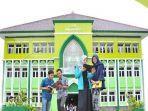 UIN Walisongo Semarang Masih Buka Pendaftaran Mahasiswa Baru Jalur Ujian Mandiri hingga 17 Juli 2020