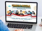 umkm-muda-virtual-week.jpg