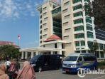 Syarat dan Jadwal Pendaftaran Seleksi Mandiri Jalur Prestasi Universitas Negeri Malang Tahun 2020