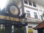 Universitas Hindu Indonesia (UNHI)