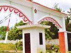Universitas Darussalam Ambon