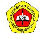Universitas Dumoga Kotamobagu (UDK)