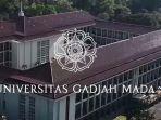 Sejumlah Kampus Indonesia Naik Peringkat di QS World University Ranking, Ada yang Tembus 260 Besar