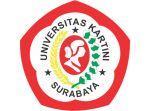 Universitas Kartini Surabaya