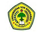 universitas-yos-sudarso-surabaya.jpg