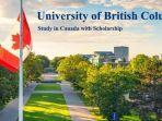 university-of-british-colombiaa.jpg
