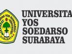 Universitas Yos Soedarso (UNIYOS)