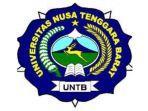 Universitas Nusa Tenggara Barat (UNTB)