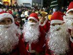 Umat Kristen di Gaza Cemas, Izin Rayakan Natal Israel Tersendat, Tak Bisa ke Bethlehem dan Yerusalem