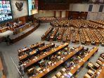 UU Cipta Kerja Sudah Disahkan DPR, Apa Rencana Jokowi Selanjutnya?