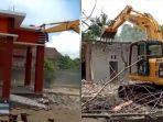 video-penghancuran-rumah-dengan-ekskavator-viral-di-media-sosial.jpg