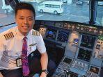 vincent-raditya-adalah-seorang-pilot-maskapai-penerbangan-sekaligus-youtuber-1.jpg