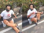 Viral Aksi Begal Payudara di Kemayoran, Pelaku Ngamuk saat Tertangkap Basah Warga