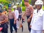 viral-kades-berseragam-di-magelang-ditilang-polisi-setelah-acara-pelantikan.jpg