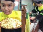 viral-mahasiswa-masak-nasi-goreng-saat-wisuda.jpg